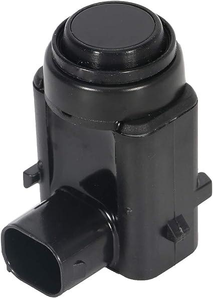 1 Pack ROADFAR Bumper Sensor,Reverse Backup Parking Assist Sensors Fit for 2006-2008 Jeep Commander,2005-2008 Jeep Grand Cherokee