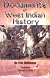 Documents of West Indian History