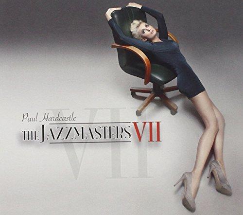 The Jazzmasters VII