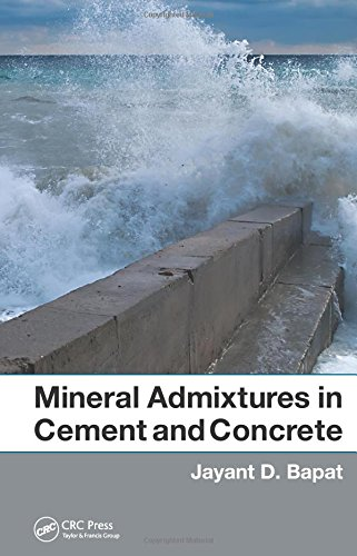 mineral-admixtures-in-cement-and-concrete