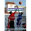El monitor de baloncesto en las nuevas escuelas deportivas: La planificación del entrenamiento