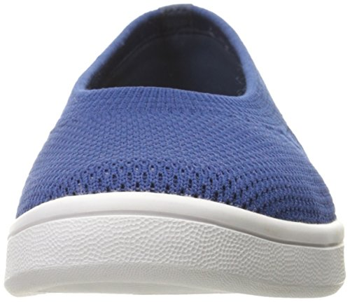 Aster Nason Sneaker Mark Women's Fashion Los Angeles wPnIYxv