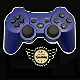 PS3 Controller Wireless, PS3 Controller Gamepad