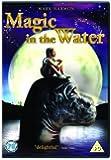Magic In The Water [DVD] [1995]