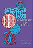 Monograms and Ciphers, A. A. Turbayne, 0486221822
