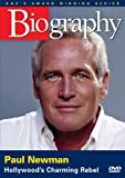 Biography: Paul Newman - Hollywood's Charming Rebel - Best Reviews Guide