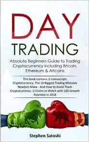 conto trader crypto)