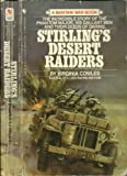 Stirlings Desert Raiders, Virginia Cowles, 0553248820