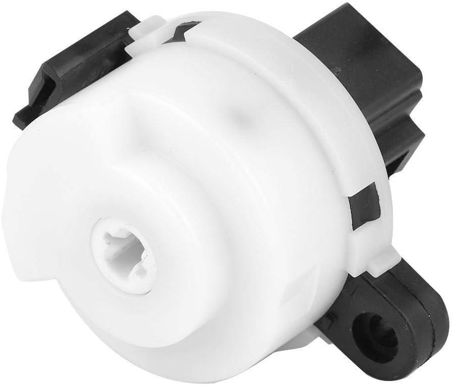 Dingln Z/ündschloss Schl/üssel Starter Schalter Fit for M-A-Z-D-A B-Serie B2200 B2500 B2600 B2900 BJ0E66151