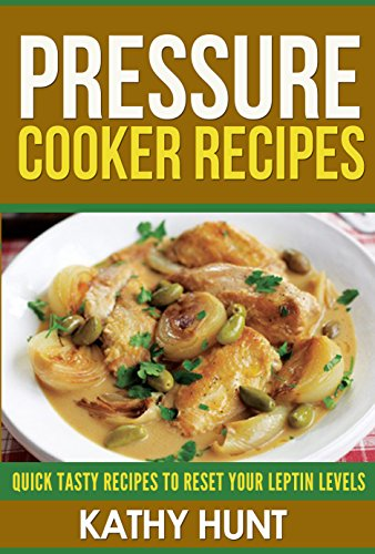 51r30uoag2lg download pressure cooker recipes simple and tasty family recipes book pdf audio forumfinder Gallery