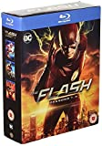 Flash S1-3 [Blu-ray] [2017]