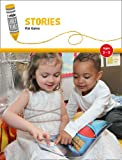 Belair: Early Years – Stories: Ages 3–5