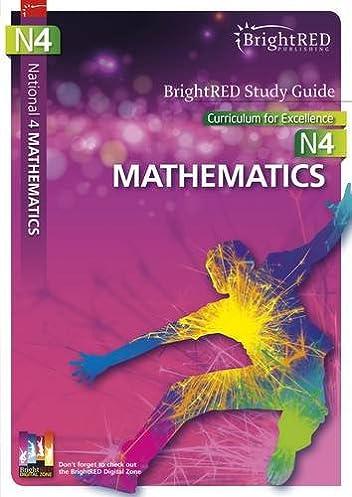 maths n4 study guide product user guide instruction u2022 rh testdpc co mathematics n4 study guide pdf