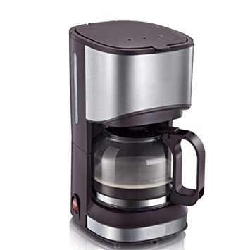 American café máquina, máquina de café filtro, – Molinillo de café, 3 –