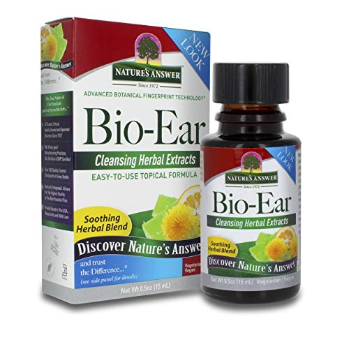 Natures-Answer-Bio-Ear-Topical-Formula-050-Ounce-Tinnitus-Support-Ear-Ringing-Relief-Muffled-Ear-Support