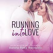 Running Into Love | Aurora Rose Reynolds