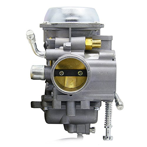 (Carburetor for Polaris Ranger 500 1999-2009 Sportsman 500 2001-2008 Magnum 425 1995-1998 Carb, ATV Carburetor, QUAD Carb UTV 2x4 4x4 6x6 Big Boss Trail Blazer Carb)