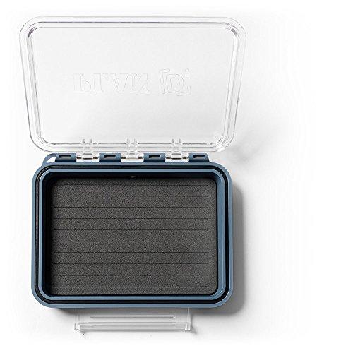 (Plan D Pocket Fly Box (Standard) )
