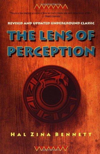 The Lens of (Spirit Lens)