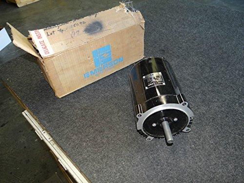 emerson-electric-1-2hp-motor-ks55cxwf-115-230v-1ph-56c