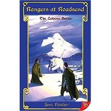 Rangers at Roadsend