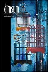 Dimsum: Asia's Literary Journal,  Autumn 2004 Paperback