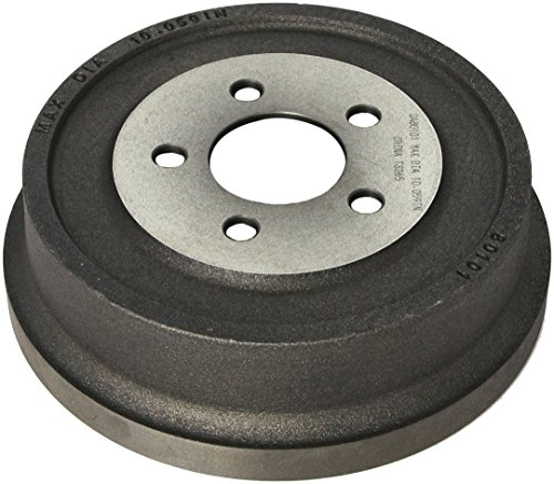 Bendix PDR0741 Brake Drum
