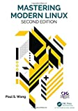Mastering Modern Linux, Second Edition