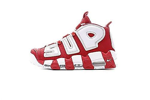 supreme scarpe nike air