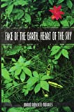 img - for Face of the Earth, Heart of the Sky book / textbook / text book