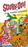Scooby-Doo !, Tome 20 : Scooby-Doo et la poupée infernale par Gelsey