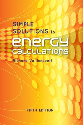energy 5th edition - 4