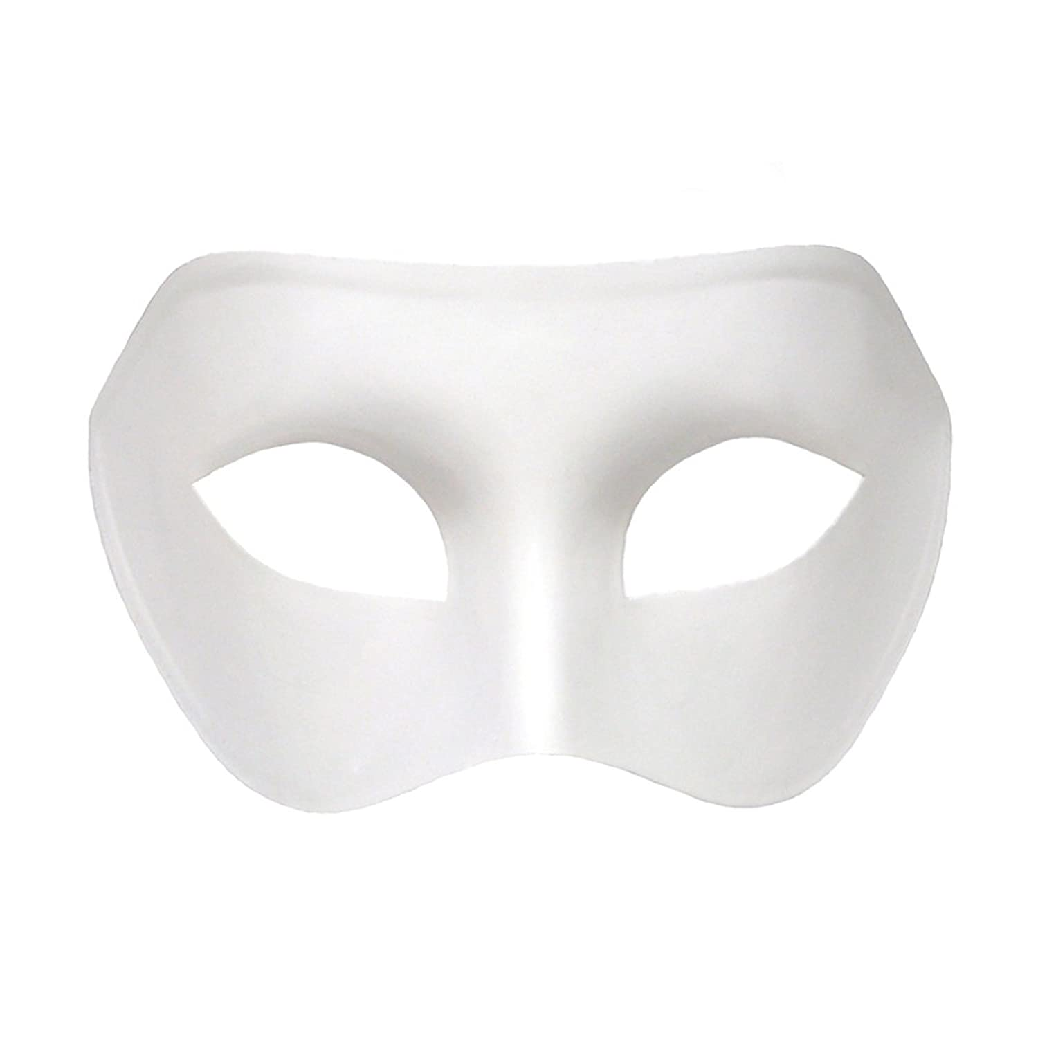 Amazon white venetian masquerade mask mardi gras masks amazon white venetian masquerade mask mardi gras masks stc12905 clothing pronofoot35fo Gallery