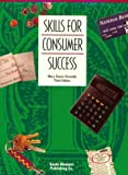 Skills for Consumer Success, Donnelly, 0538610891