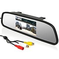 On-Camera Monitors Product