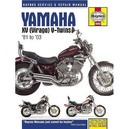 yamaha service manual amazon com rh amazon com Yamaha Cruiser Fairings Yamaha FJR 1200