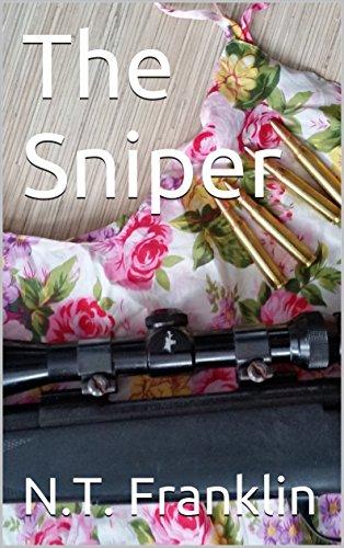 the-sniper
