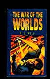 The War of the Worlds, H. G. Wells, 0425086240