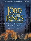 """The""""Lord of the Rings"""": The Making of the Trilogy"""