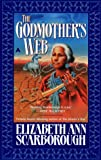 The Godmother's Web, Elizabeth Ann Scarborough, 0441006000