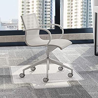 chair-mat-for-carpet-floors-with