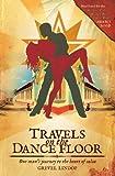 Travels on the Dance Floor, Grevel Lindop, 0233002987