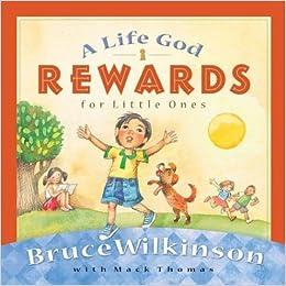 Image result for a life god rewards for little ones