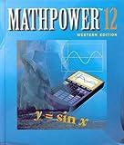 MATHPOWER  12   Western Edition