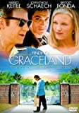 Finding Graceland poster thumbnail