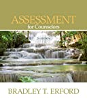 Assessment for Counselors (PSY 660 Clinical Assessment and Decision Making)