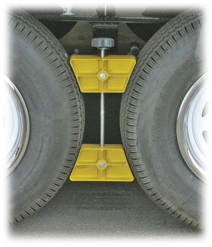 Camco Eaz-Lift Авто колесо Camco RV