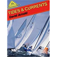 Tides and Currents (Sail to Win)