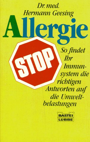 allergie-stop-so-findet-ihr-immunsystem-die-richtigen-antworten-auf-die-umweltbelastungen