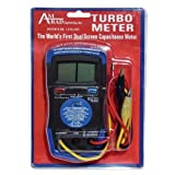 Mars 86150 Turbo Products TURBO CAP TESTER - DSC